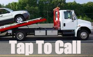 Cheap Tow Truck Service Near Me >> Towing Services Puyallup - Cheap Wrecker - towing Tacoma